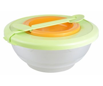 TO GO! <br /><b> Salad Bowl 7L</b>